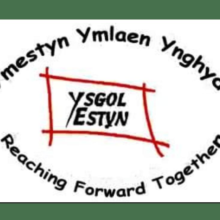 Ysgol Estyn - Wrexham