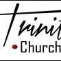 Trinity Church Harrow