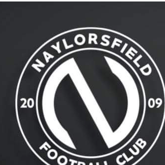 Naylorsfield Youth