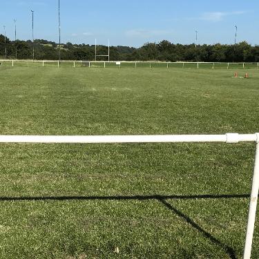 Kings Norton RFC