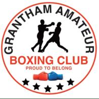 Grantham Amateur Boxing Club