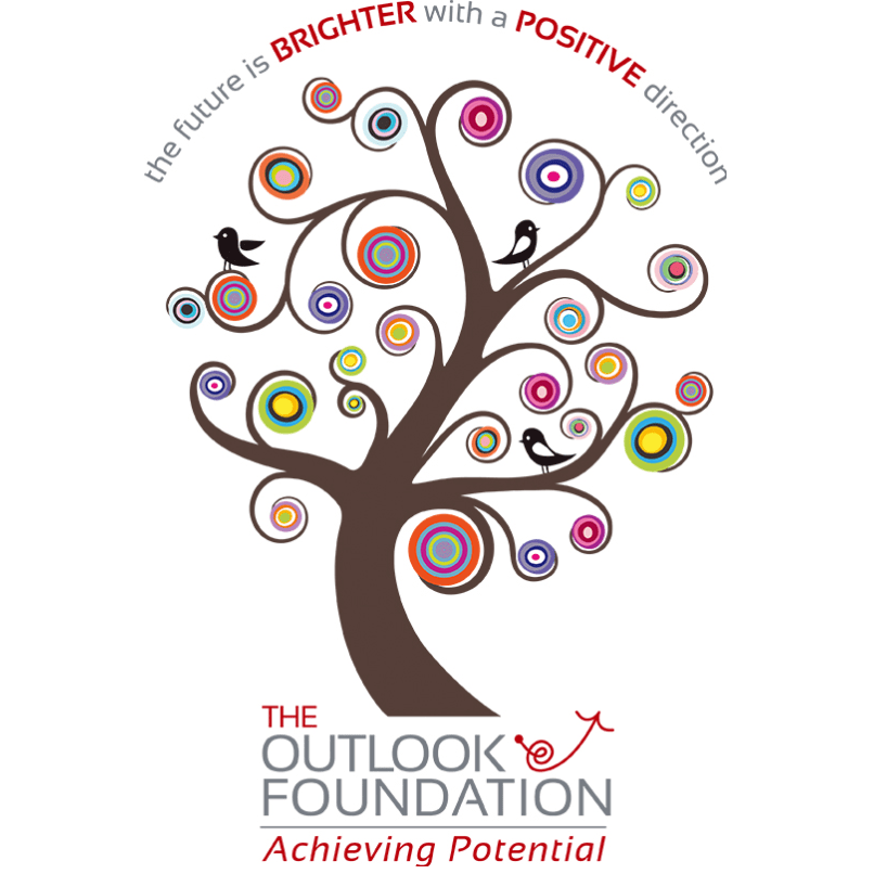 The Outlook Foundation