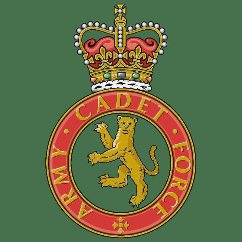 Caithness Army Cadet Force