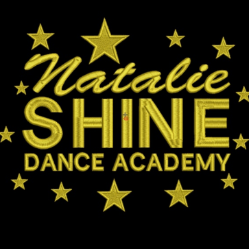 Natalie Shine Dance Academy