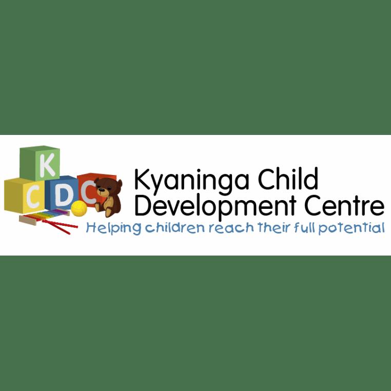 Kyaninga CDC Trust