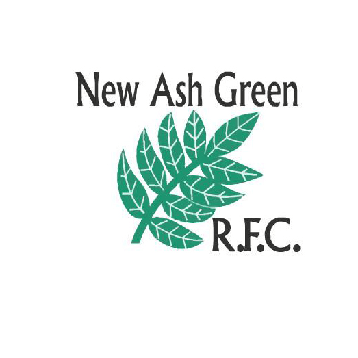New Ash Green Junior Rugby