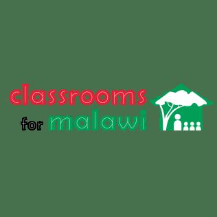 Dzenza School Malawi 2018 - Eoin Graham