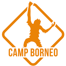 Camps International Borneo 2020 - Grace Vonk