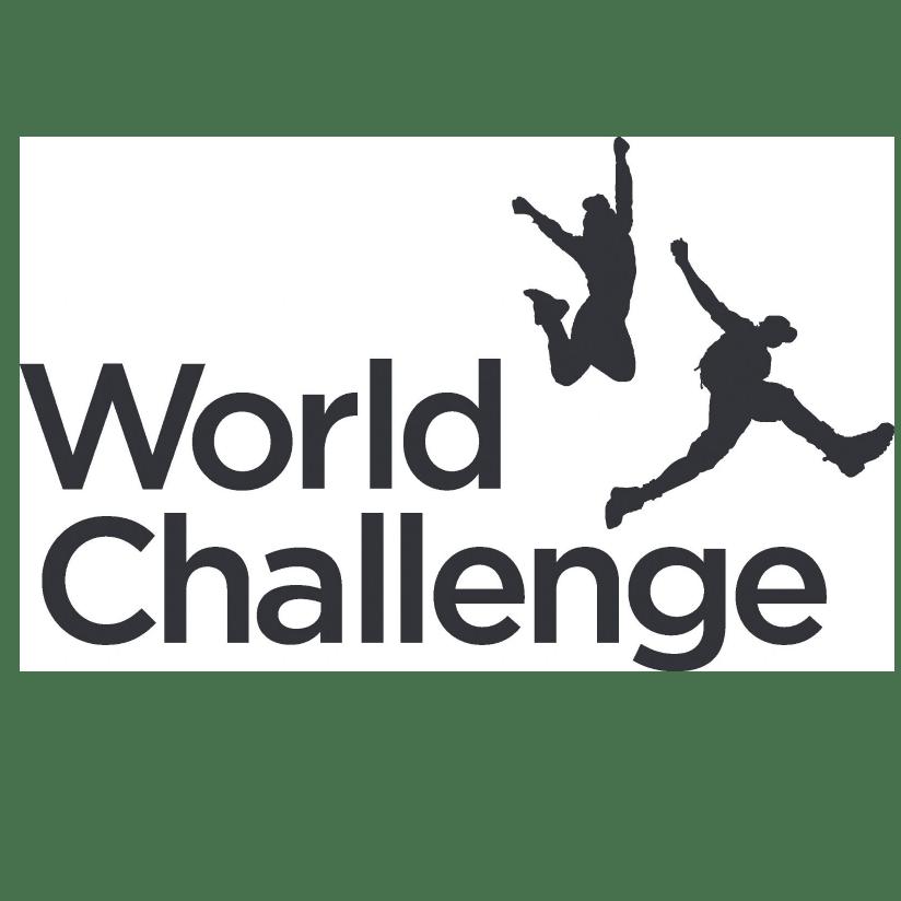 World Challenge Eswatini 2021 - Jonathan Tam