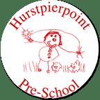 Hurstpierpoint Pre School
