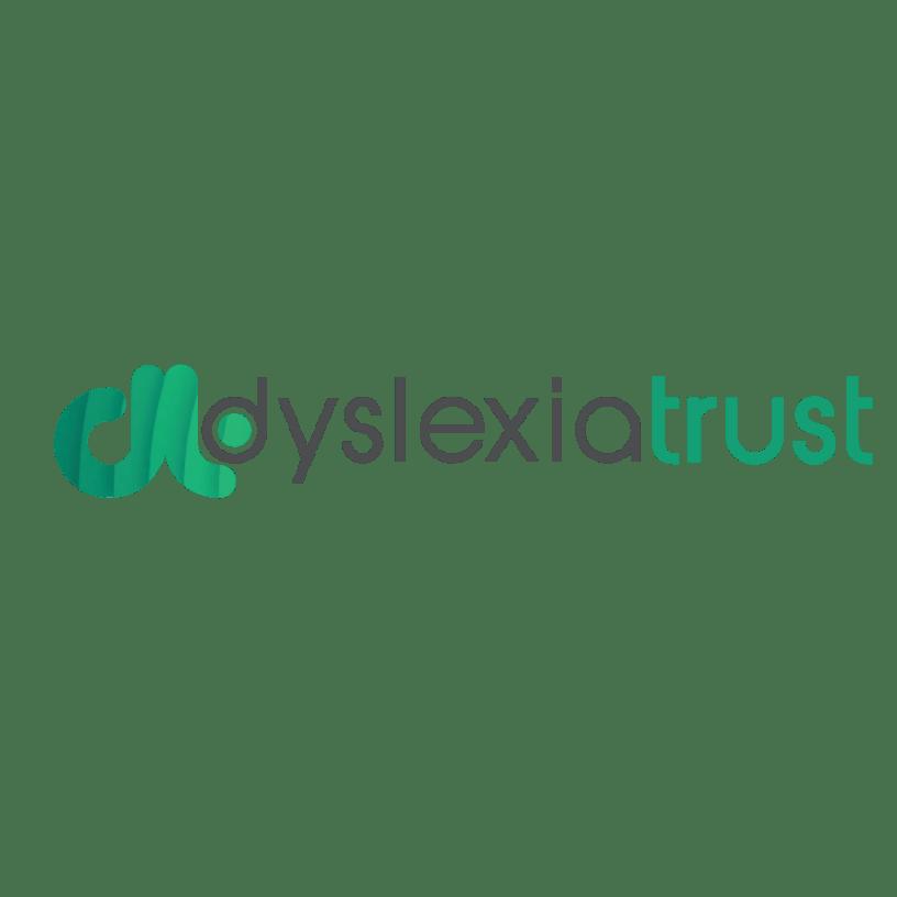 Dyslexia Trust
