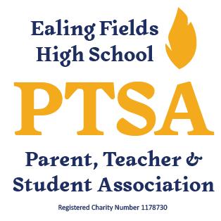 Ealing Fields PTSA