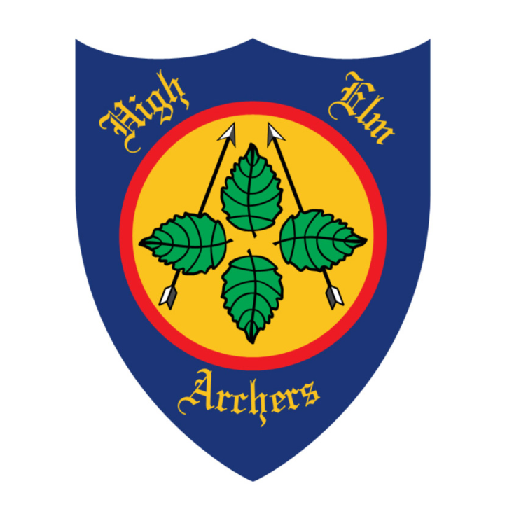 High Elm Archers