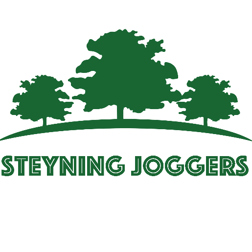 Steyning Joggers