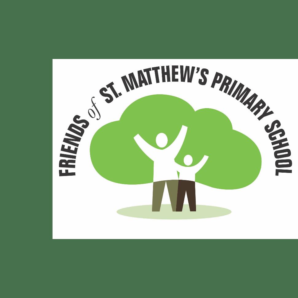 Friends of St Matthew's Primary School, Surbiton