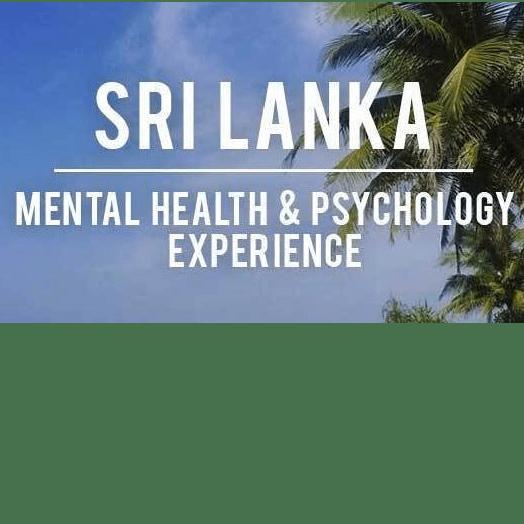 SLV Global Sri Lanka - Amelia Hendy