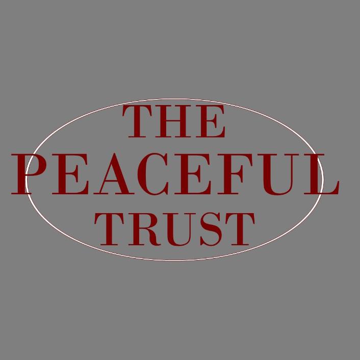 The Peaceful Trust