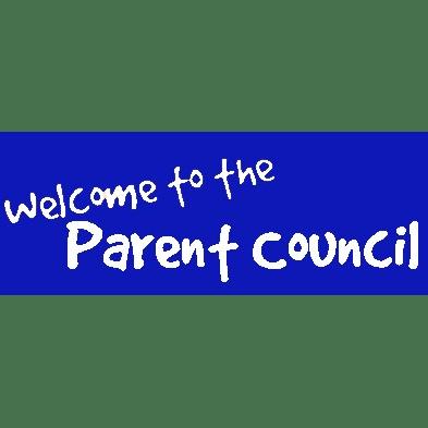 Borrowfield Parent Council - Montrose