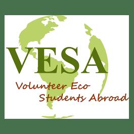 VESA  St Lucia 2017  - Charlotte Ross