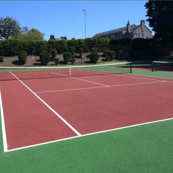 Albury Outdoor Sports Centre