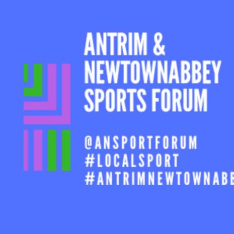 Antrim & Newtownabbey Sports Forum