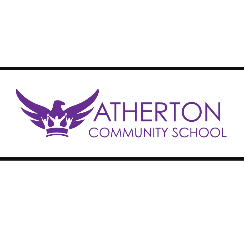 Atherton Community School