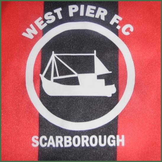 West Pier FC