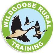 Wildgoose Rural Training
