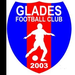 Glades Football Club