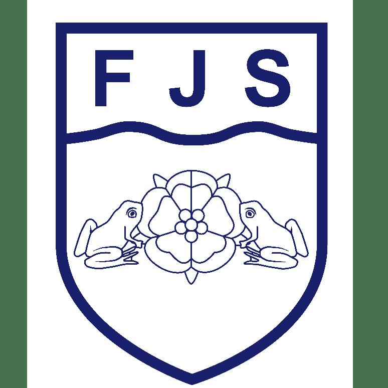 Frogmore Junior School - Camberley