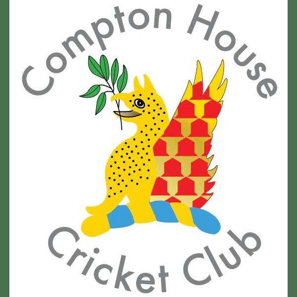 Compton House Cricket Club