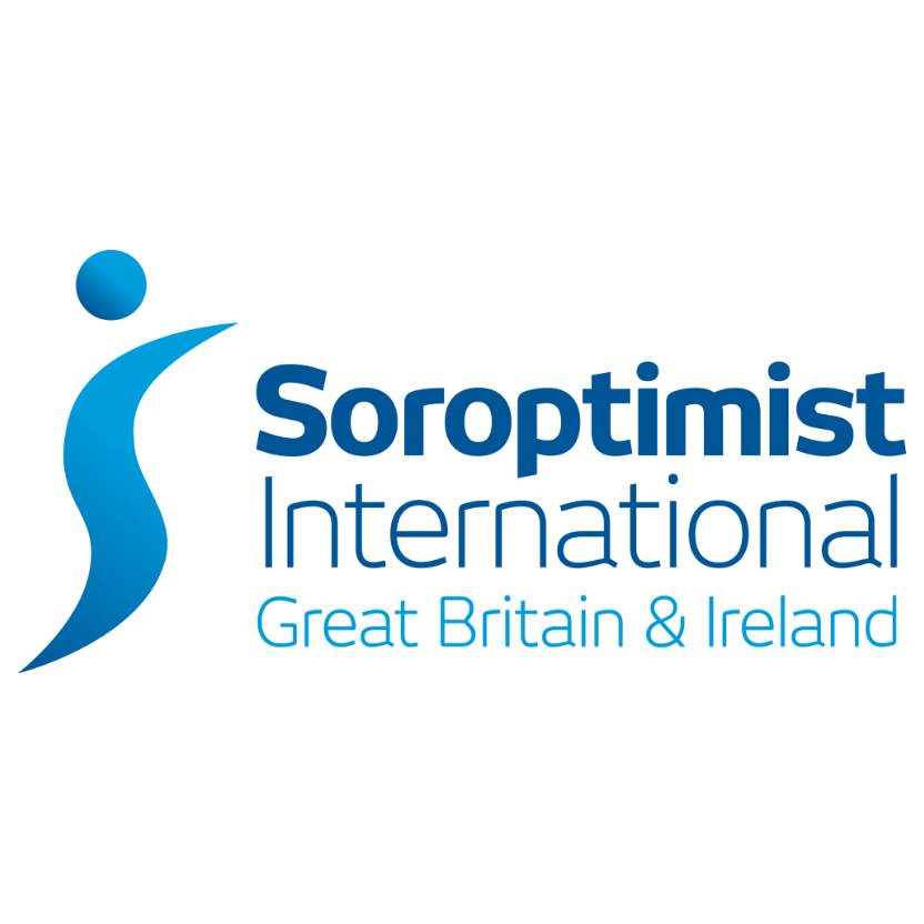 Soroptimist International Derby