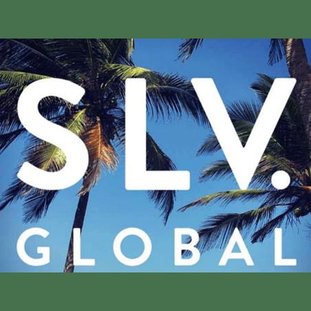SLV Global Sri Lanka 2018 - Jaya Chand