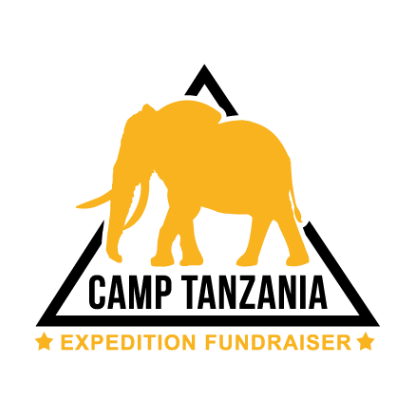 Camps International Tanzania 2020 - Kirsty Horton