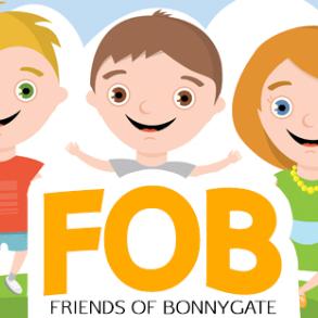Friends of Bonnygate