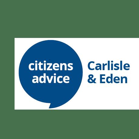 Citizens Advice Carlisle and Eden