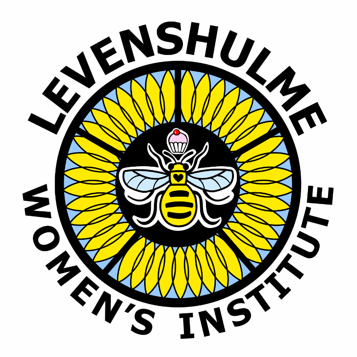 Levenshulme Women's Institute