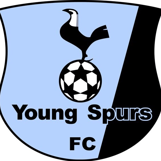 Young Spurs FC