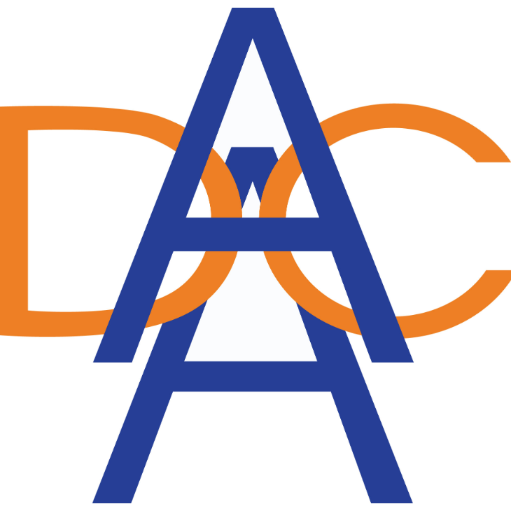 ADCA - Audlem and District Community Action