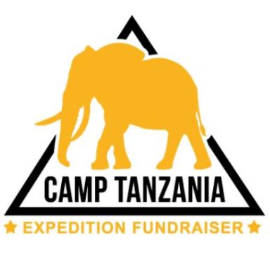 Camps International Tanzania 2021 - Tom Hosey
