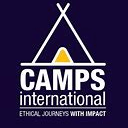 Camps International Kenya 2020 - Scarlett Croft