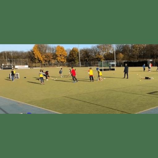 City Of Peterborough Hockey Club