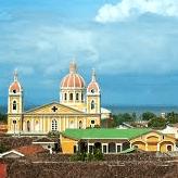 Outlook Expeditions Nicaragua 2018 - Josh Philpott