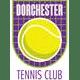 Dorchester on Thames Tennis Club
