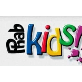 London Marathon 2020 for PHAB kids - Nicola James