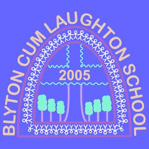 Blyton Cum Laughton School