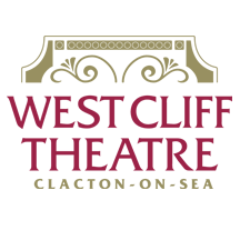 West Cliff (Tendring) Trust