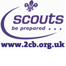 2nd Coatbridge Scout Group