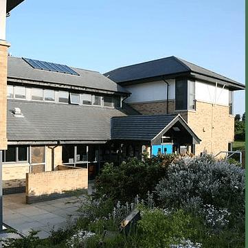 Upper Colwyn Bay Community Centre