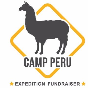 Camps International Peru 2020 - Flynn Burke